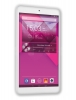 Alcatel One Touch Pop8 White