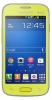 Samsung Galaxy Star Plus GT-S7262 Green Lime