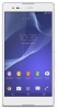 Sony Xperia T2 Ultra White