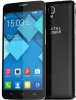 Alcatel One Touch Idol X+ 6043D Black