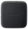 ������������ �������� ���������� ��� Samsung Galaxy S5 EP-PG900IBRGRU Black