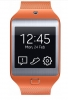 Samsung Gear 2 Neo Orange