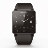 Sony SmartWatch 2 SW2 Black
