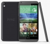 Смартфон HTC Desire 816 Dark Gray