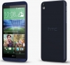 HTC Desire 816 Navy Blue