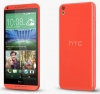 Смартфон HTC Desire 816 Dual Sim Orange