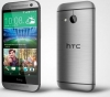 HTC One mini 2 Light Silver