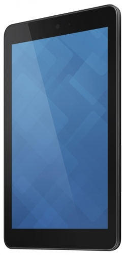 Dell Venue 7 16Gb Black