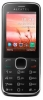 Alcatel One Touch 2005D Anthracite
