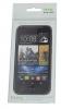 Защитная пленка для HTC Desire 510 SP R150