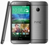 Смартфон HTC One mini 2 Gray