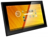 Wexler Tab 10iQ 16Gb 3G Black