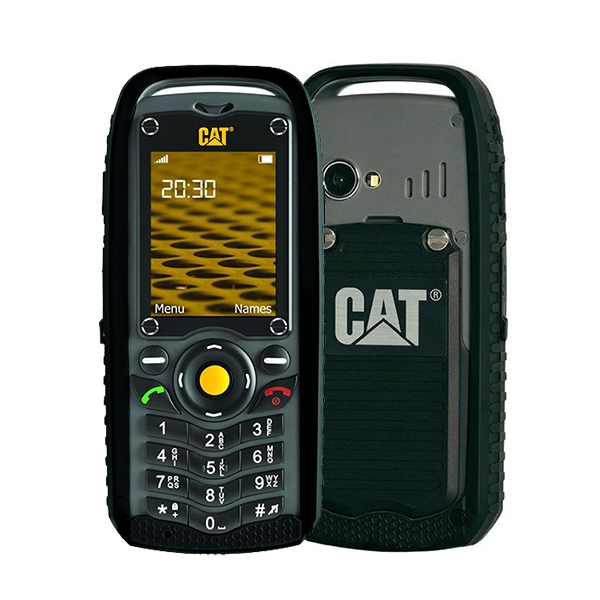 Caterpillar Cat B25 caterpillar cat s30