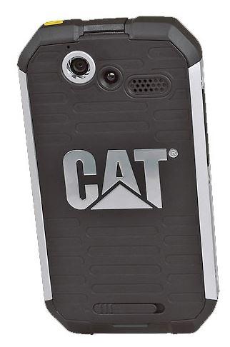 Фото Caterpillar CAT B15Q