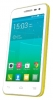 Alcatel Pop S3 5050X Yellow