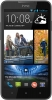 HTC Desire 516 Dual Sim Dark Grey