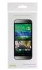 ������ �������� ��� HTC One mini 2 SP R130