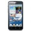 Huawei Ascend G710 Blue