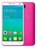Alcatel Idol 2 6037Y Hot Pink