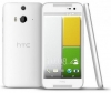 Смартфон HTC Butterfly 2 16Gb White