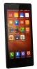 Xiaomi Red Rice 1S Black