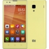 Xiaomi Red Rice 1S Yellow