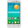 Alcatel Pop D5 5038D Full White