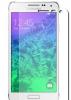 �������� ������ ��� Samsung Galaxy Note 4 SM-N910C ET-FN910CTEGRU