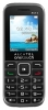 Alcatel 1042D Black