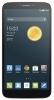 Alcatel OneTouch Hero 2 8030Y LTE Dark Grey