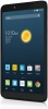 Alcatel OneTouch Hero 8 D820X Dark Grey