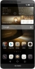 Huawei Ascend Mate 7 Standard Black
