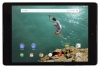 Планшет HTC Nexus 9 16Gb Wi-Fi Black