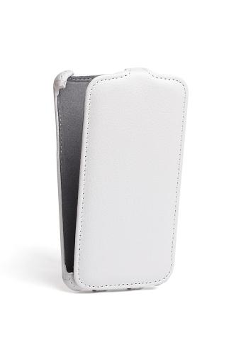 Ecostyle Shell для LG G2 mini D618 Белый