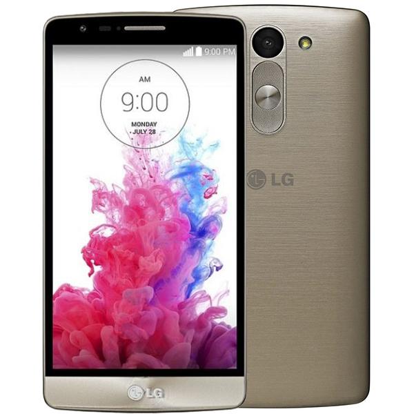 LG G3 s D724 lg g3 s