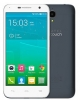 Alcatel OT6014X Idol 2 Mini L Dark Grey