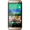 HTC One mini 2 Rose Gold