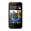 HTC Desire 310 Dual Sim Mandarin Orange