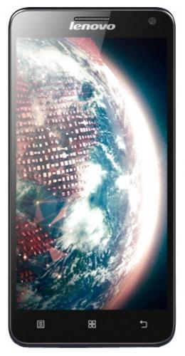 Программы для телефона андроид lenovo
