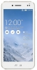 Asus PadFone S White