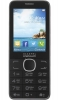 Alcatel 2007D Dark Grey