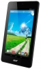 Acer Iconia One B1-730 8Gb Black