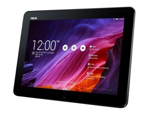 Asus Transformer Pad TF103CG 16Gb Black