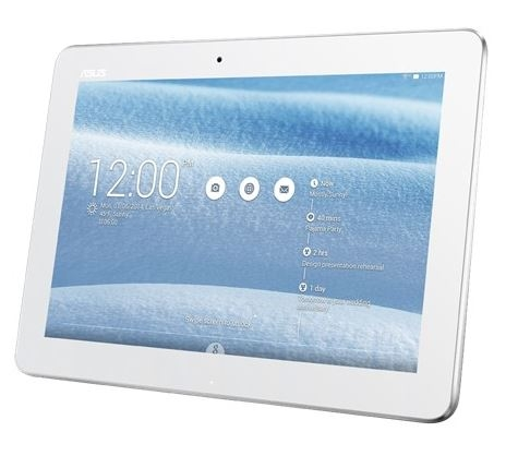 Asus Transformer Pad TF103CG 16Gb dock White
