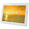 Asus Transformer Pad TF303CL 16Gb LTE Dock Gold