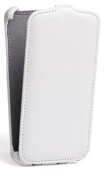 iBox Premium для Nokia Lumia 730 Dual Sim Белый