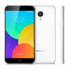 Meizu MX4 64Gb White