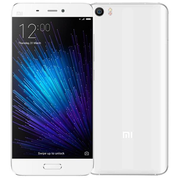 Xiaomi mi5 128gb купить в москве доставка мерцает экран телефона samsung