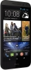 HTC Desire 616 Dual Sim Dark Gray