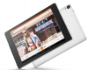 Планшет HTC Nexus 9 16Gb Wi-Fi White
